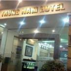 null Trung Nam Hotel - Nguyen Truong To