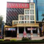 Other Avatar Hotel