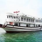Other Bien Ngoc (Pearly Sea) Cruise Halong
