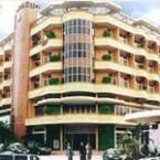null Thanh Hoa Hotel