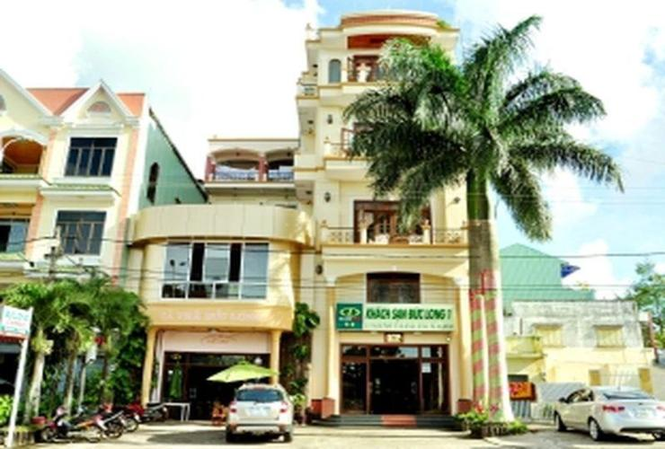 Other Duc Long Hotel 1