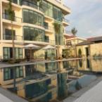 null The Waterfront Serviced Residence