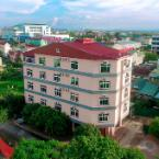 Other Hoang Anh 1 Hotel Vinh