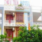 Other Thuy Tien Hotel Tuy Hoa