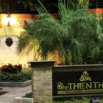 Other The Thien Thai Executive Residences - Tay Ho