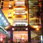 Other Riverview Hotel Nha Trang