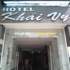 Other Khai Vy Hotel