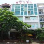 Other Binh An Hotel