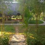 Other Green Bamboo Lodge Resort