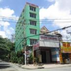 null Anh Linh 2 Hotel