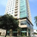 null Indochine Park Tower Serviced Apartment