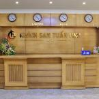 null Tuan Linh Hotel