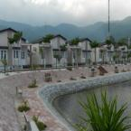 null Vinh Hy Resort