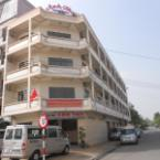 null Anh Thu Hotel