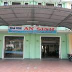 null An Sinh Motel