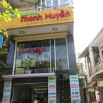 null Thanh Huyen Guest House