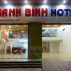 Other Thanh Binh Hotel