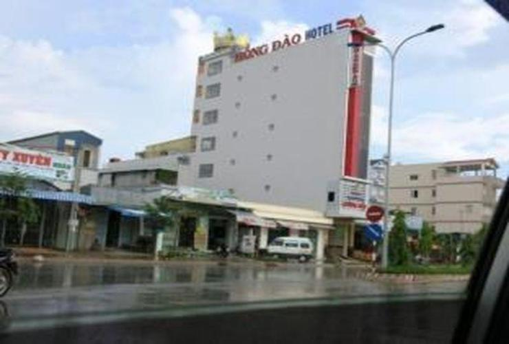 Other Hong Dao Hotel
