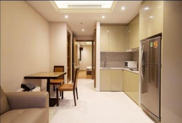 Other Parkside Serviced Residence - Managed By Dragon Fly