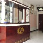 Other Hoang Anh Guest House