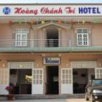 null Hoang Chanh Tri Hotel