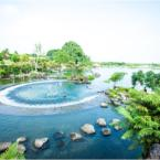 Other Suoi Mo Park Resort