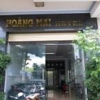 Other Hoang Mai Hotel