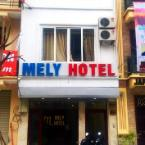 null Me Ly Hotel 2