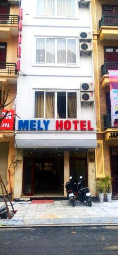 Other Me Ly Hotel 2