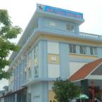 Other Thanh Nien Hotel