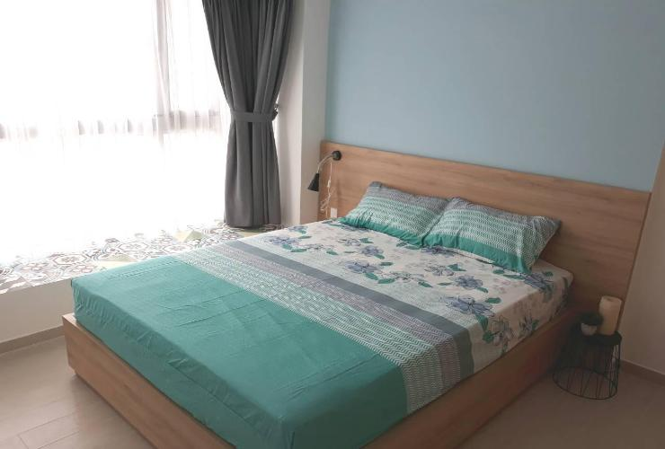 Other 2BR apartment in Phu My Hung, D7