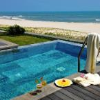 Other Luxury Villas Danang