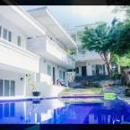 null Be Home 4 Hotel and Villas