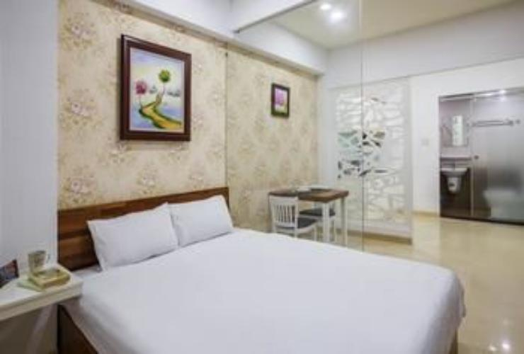 Featured Image City House Apartment - Gardena