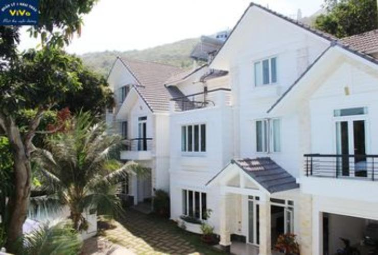 Featured Image Viva Villa Vung Tau 4 Bedrooms