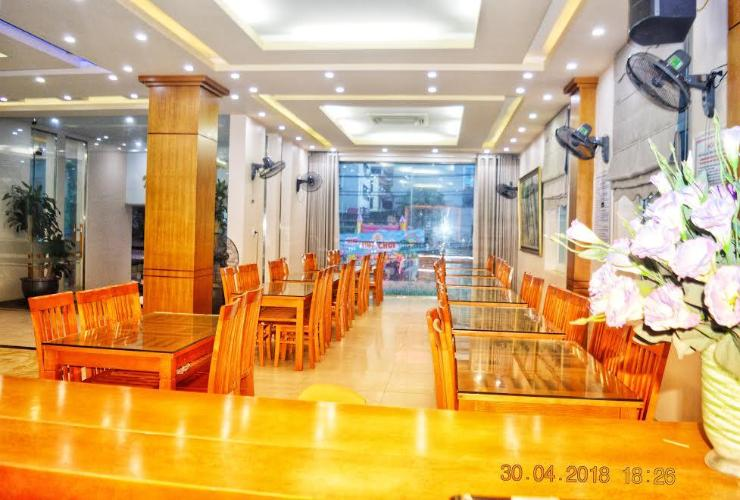 Other Tan Truong Son Hotel