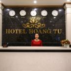 Other Hoang Tu Hotel