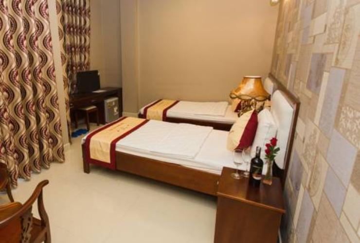 Other Thuan Phung Hung Hotel