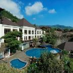null Jambuluwuk Batu Village Resort & Convention Hall