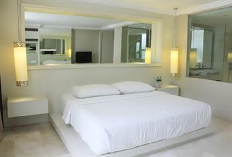 Featured Image Hotel Istana Permata Ngesong