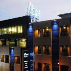 null D'Best Hotel Bandung - Managed by Dafam Hotels