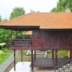 null Melanting Cottages Munduk
