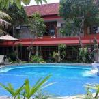 null Warna Kedaton Hotel and Meeting