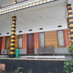 Featured Image Rahayu Hotel