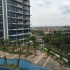 Other Signature Apartment at CBD of West Jakarta