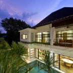 Other Villa Intan by Bali Professionals