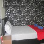 null Double Tree Kost & Guest House
