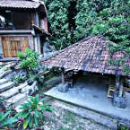 null Grass Root Homestay