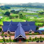 null Southlinks Country Club Hotel