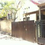 null Bali Goa Gong Guesthouse